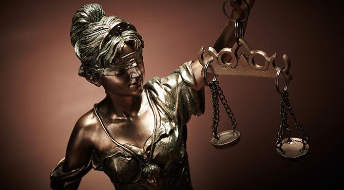 porady prawne online kancelaria prawna pabianice